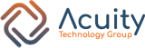 Acuity Technology Group
